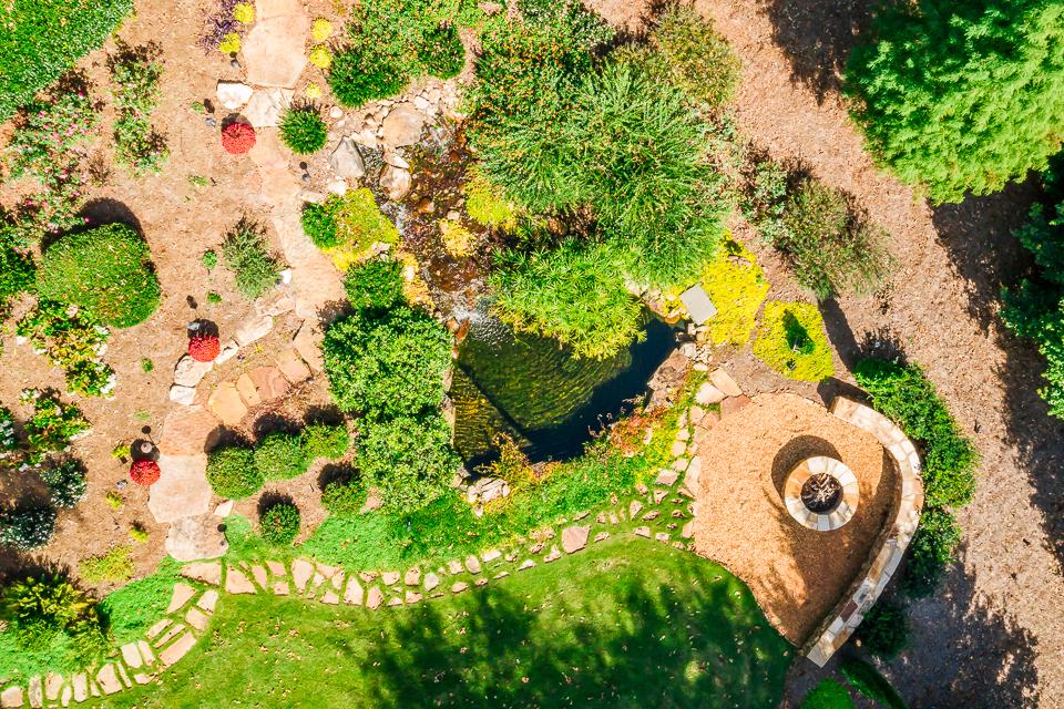 aerial-photographer-atlanta-ga-5.jpg