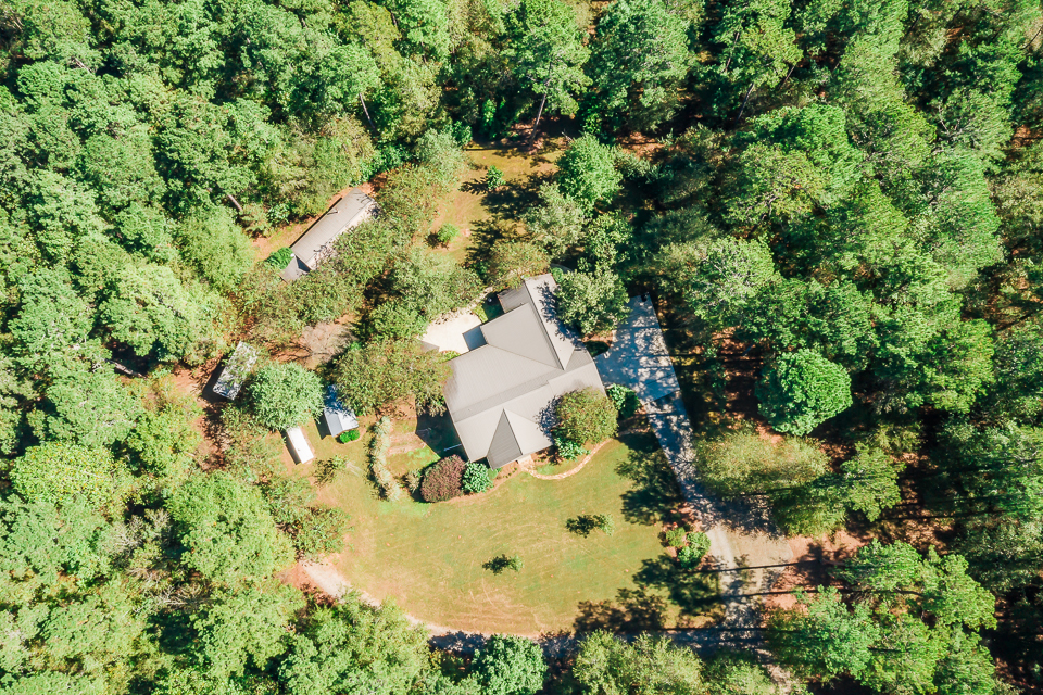 5051 Greensboro Hwy Web-27-georgia-aerial-photography-athens-atlanta-athens-atlanta-georgia-real-estate-photography-athens-atlanta-georgia-real-estate-photography.jpg