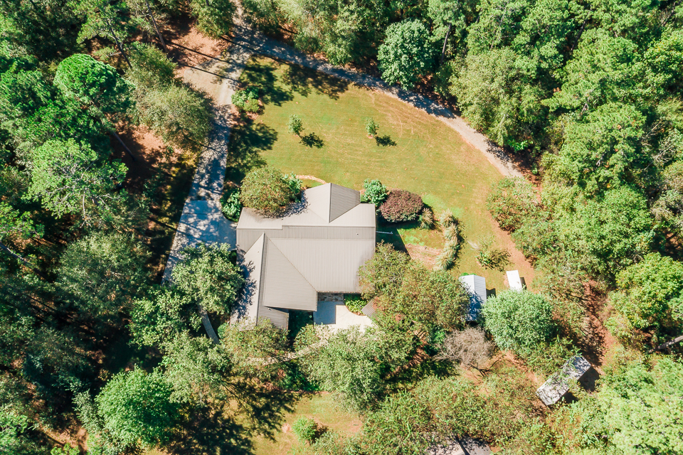 5051 Greensboro Hwy Web-28--athens-atlanta-aerial-photography.jpg