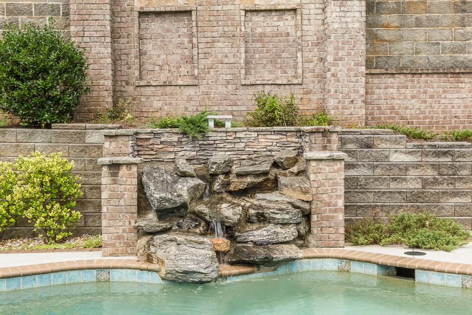 2715 Water View Circle Web-34--athens-atlanta-real-estate-photography.jpg