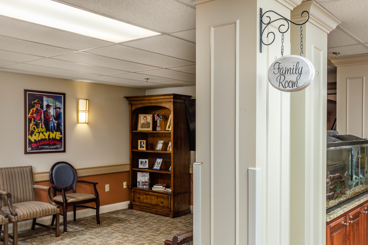 Bentley-Assisted-Living-Commercial-Architectural-Interior-Photography-Rachael-Renee-Photography-Web-24.jpg