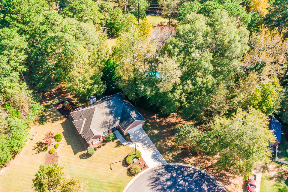 220 Orchard Creek Web-28-georgia-real-estate-photography-athens-atlanta-athens-atlanta-georgia-real-estate-photography-athens-atlanta-georgia-real-estate-photography.jpg