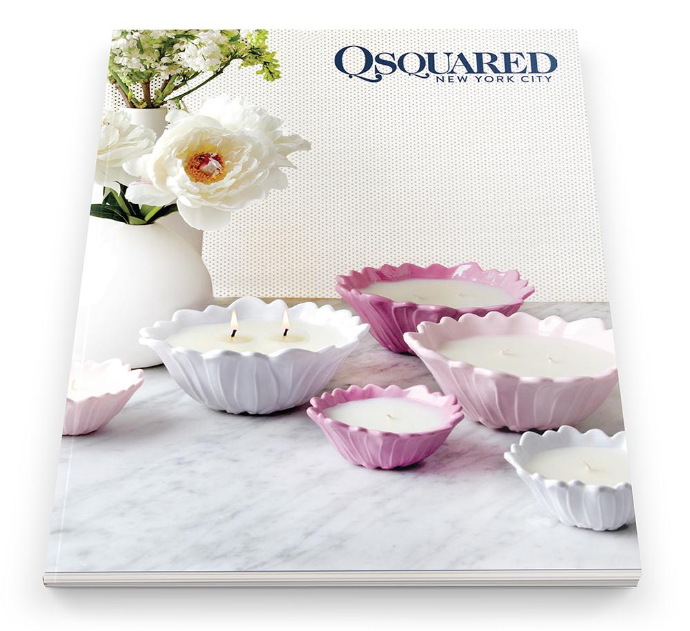 Qsquared catalog