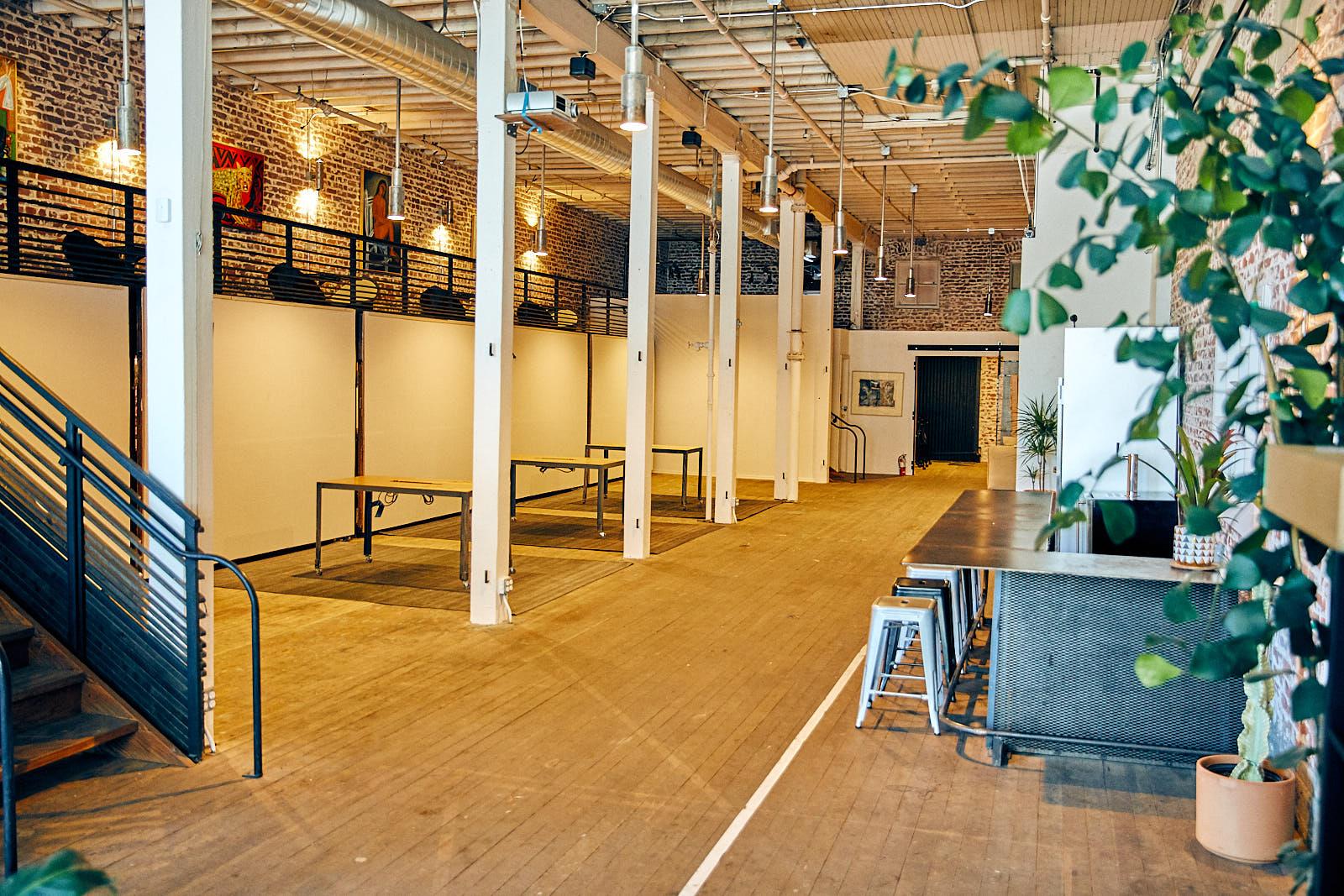 c&c Interiors 24G3A3692.jpg