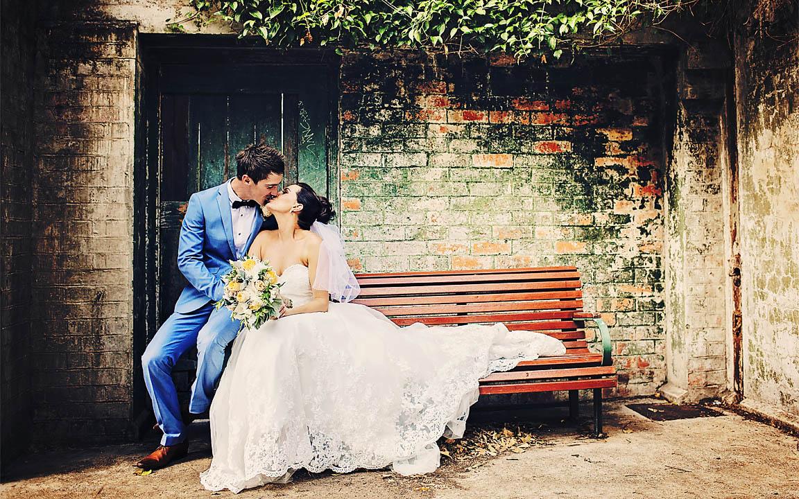 Mount Cootha Summit Wedding.jpg