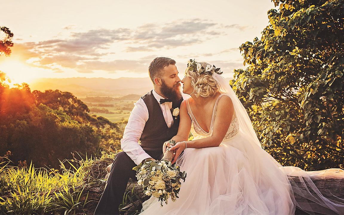 Murwillimbah Wedding NSW Jane and James.jpg