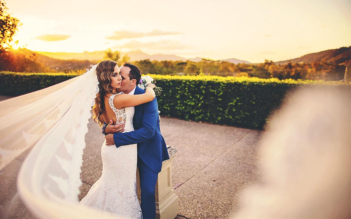Topiaries at Beaumont Wedding.jpg