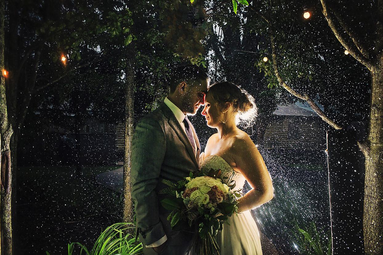 Gabbinbar Homestead Wedding Photography.jpg