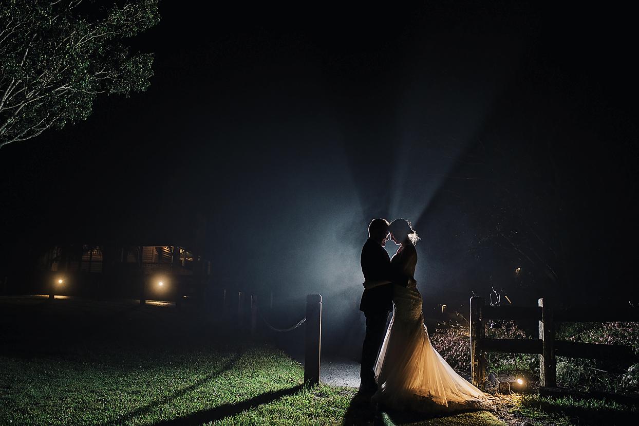 Yandina Station Wedding.jpg