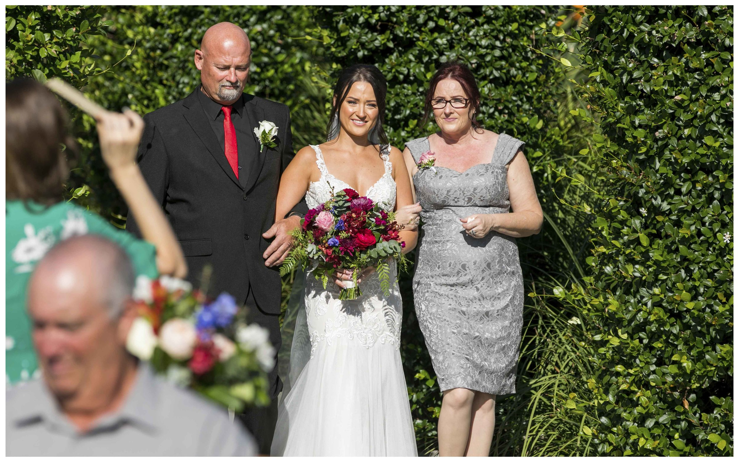 Parkwood International Wedding image Daniella and Jayke 13.jpg