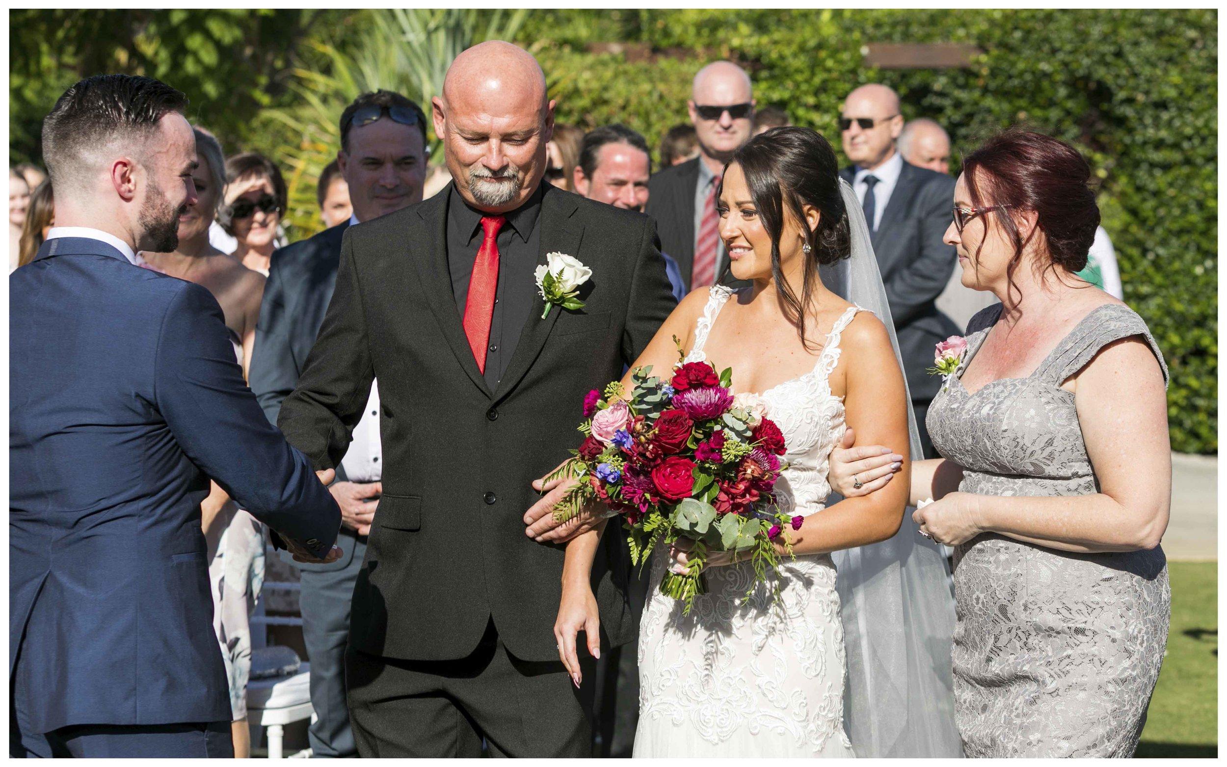 Parkwood International Wedding image Daniella and Jayke 21.jpg