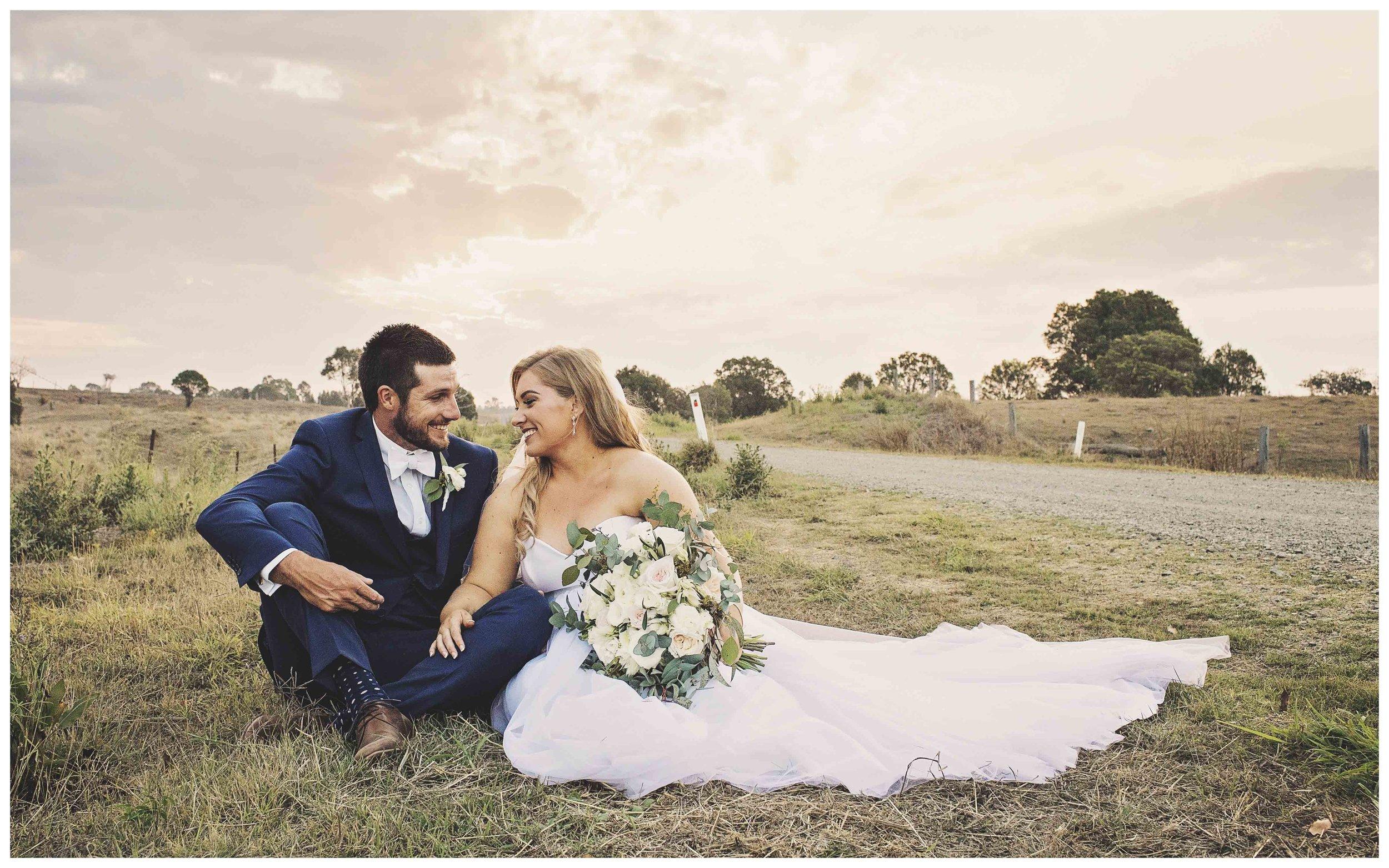 Destination wedding photography Bundaberg 7.jpg