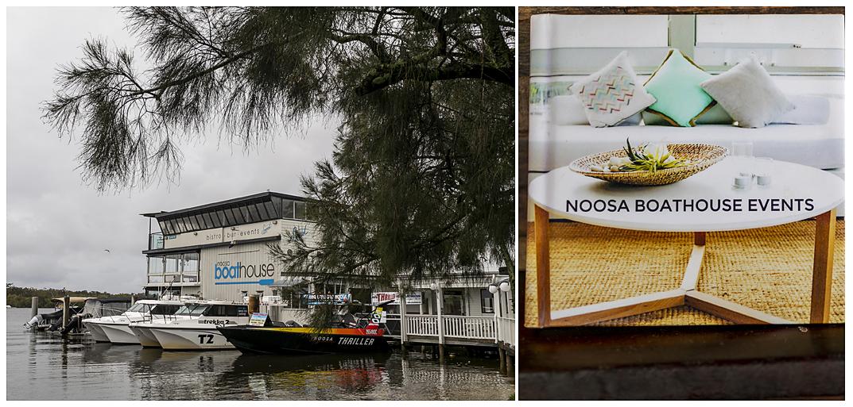 RG Noosa Boathouse Wedding Photography 39.jpg