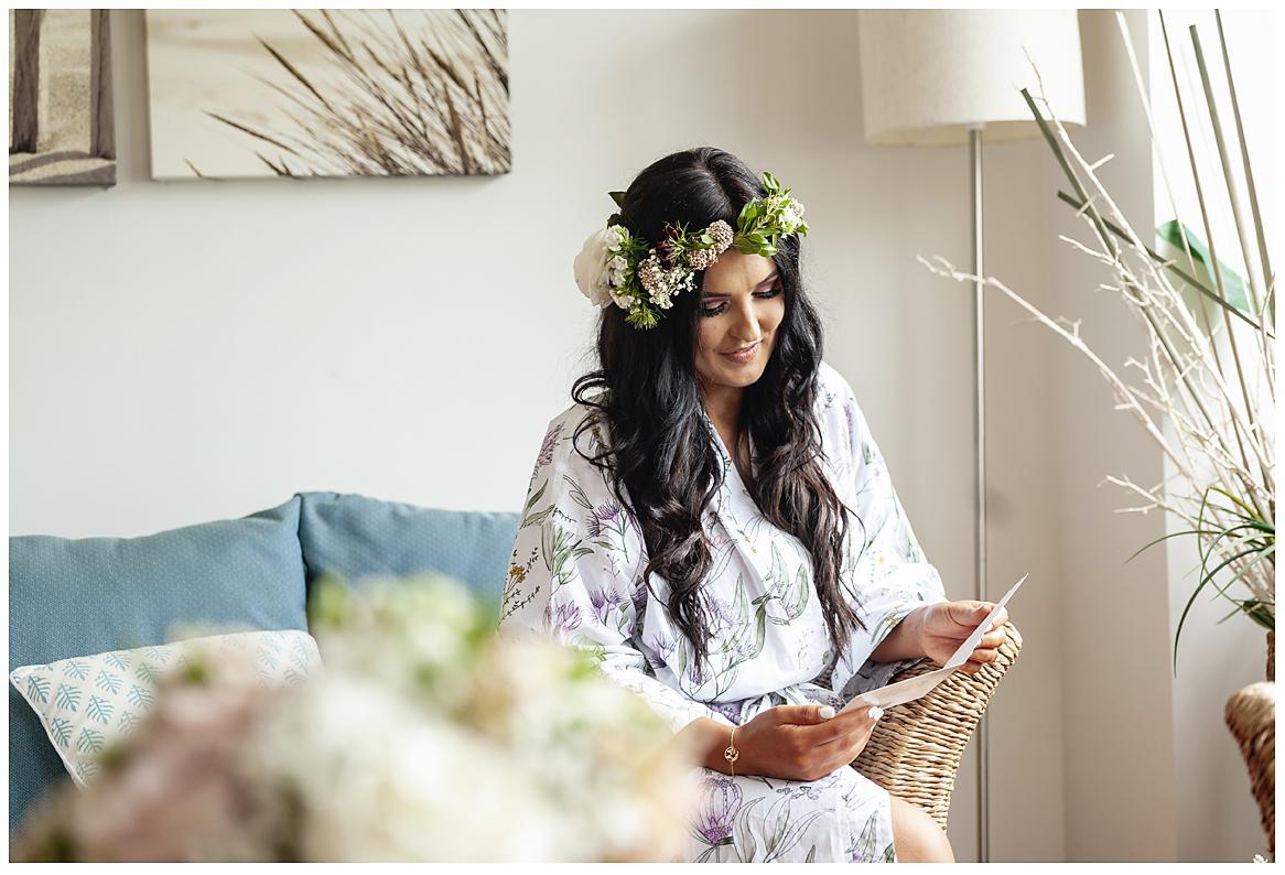 RG Noosa Boathouse Wedding Photography 4.jpg