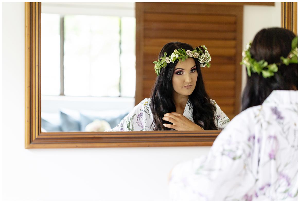 RG Noosa Boathouse Wedding Photography 5.jpg