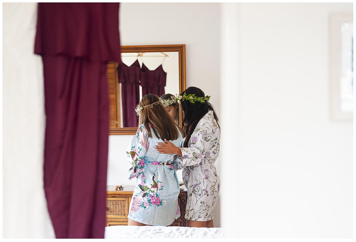 RG Noosa Boathouse Wedding Photography 24.jpg