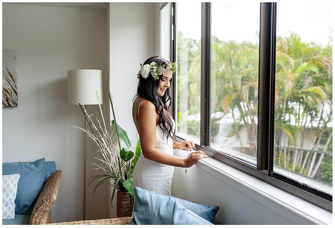 RG Noosa Boathouse Wedding Photography 31.jpg