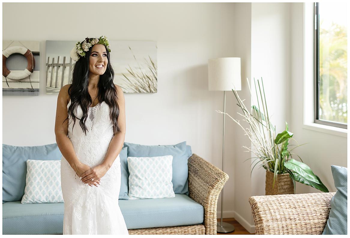 RG Noosa Boathouse Wedding Photography 32.jpg