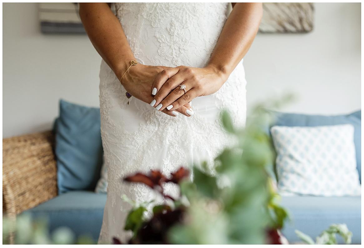 RG Noosa Boathouse Wedding Photography 33.jpg