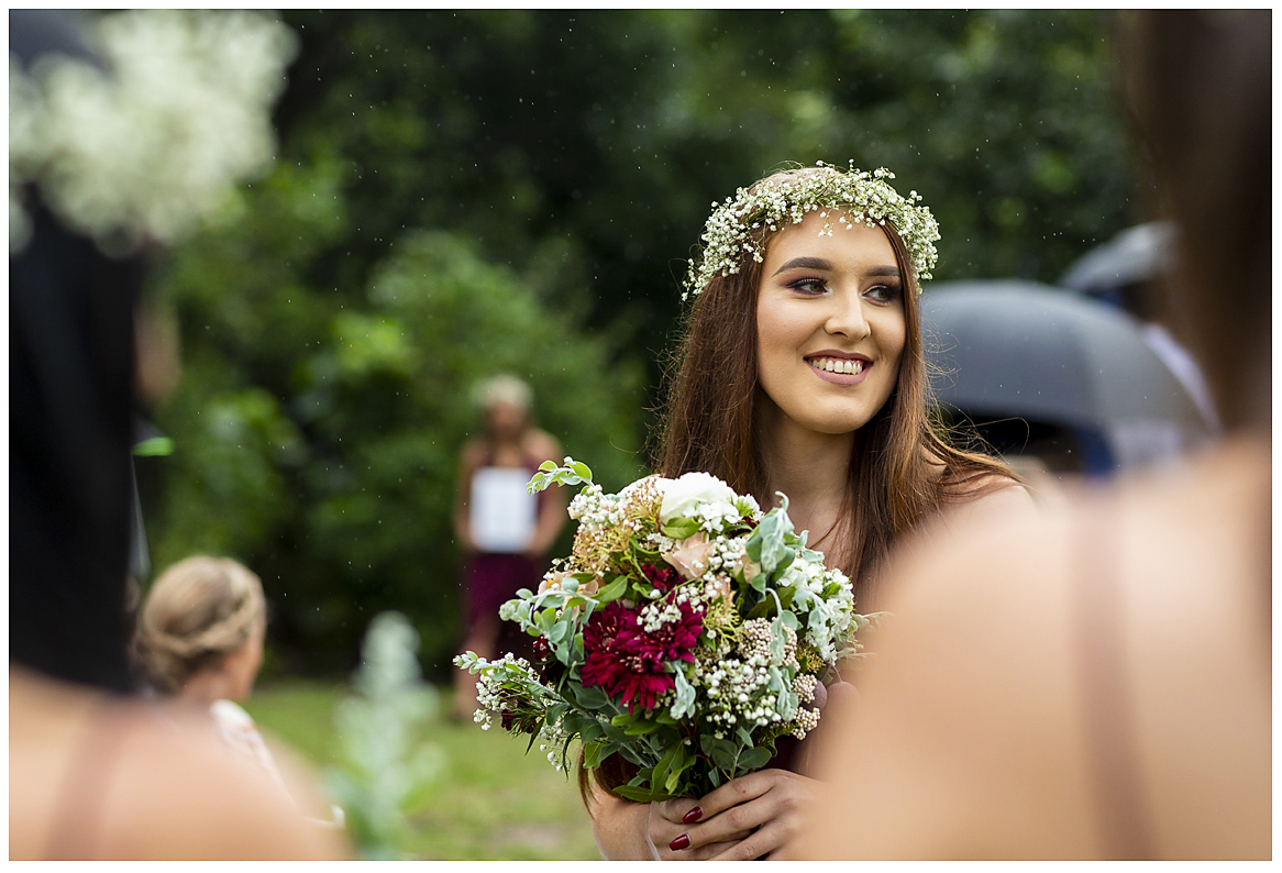 RG Noosa Boathouse Wedding Photography 40.jpg