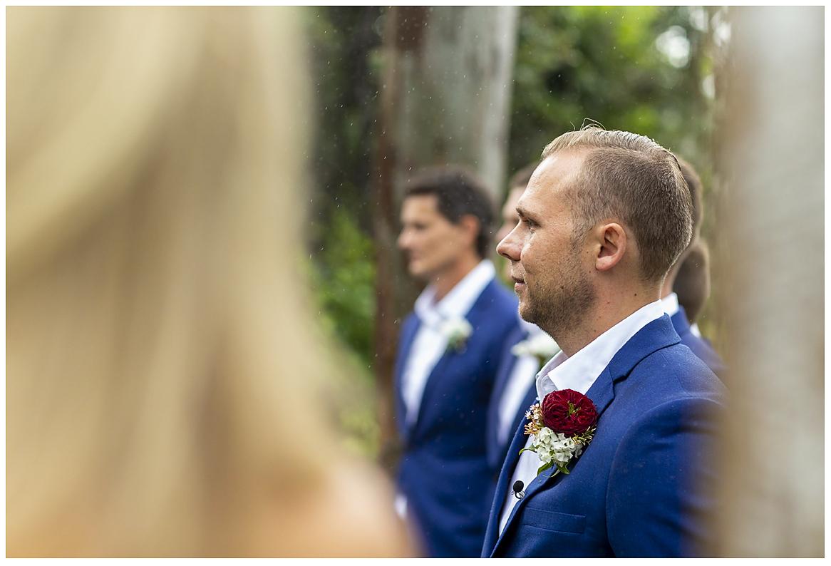 RG Noosa Boathouse Wedding Photography 43.jpg