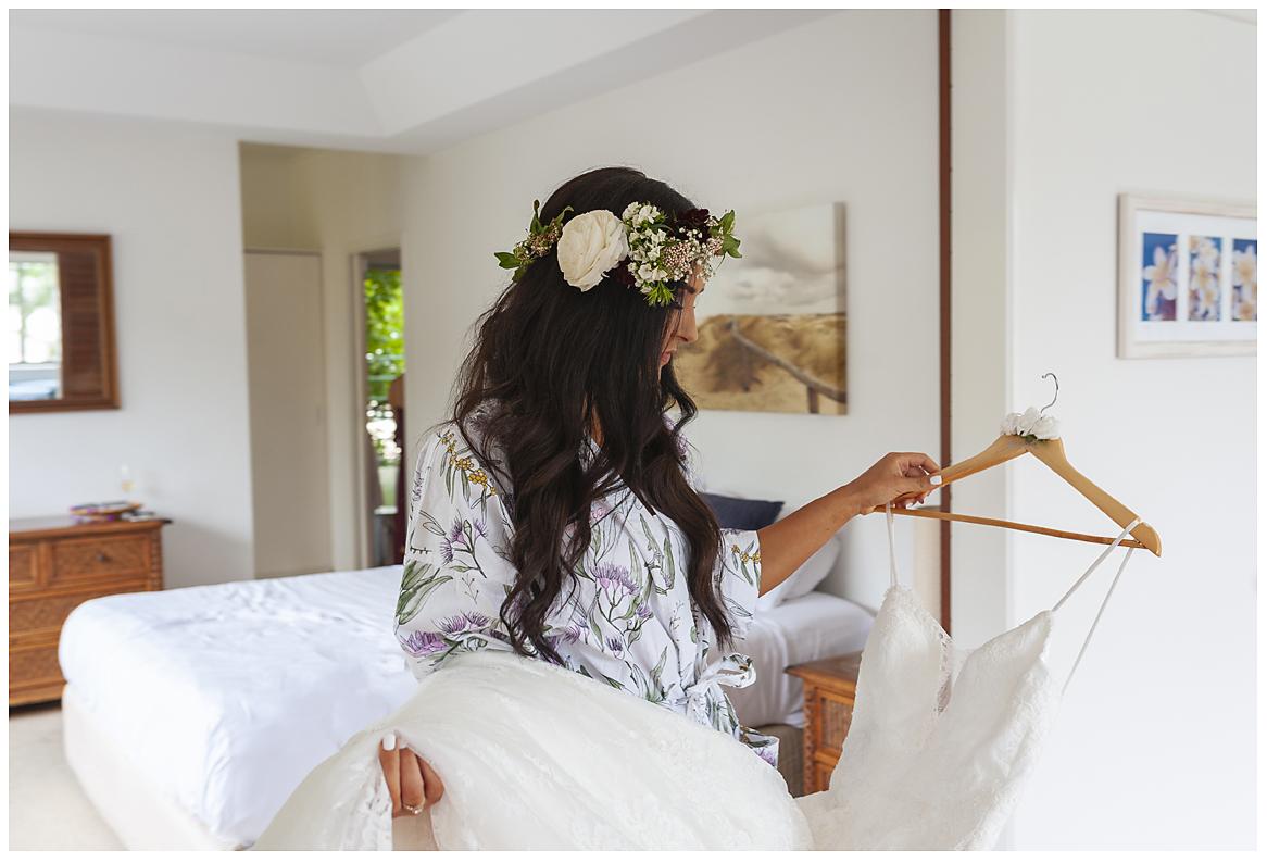 RG Noosa Boathouse Wedding Photography 44.jpg