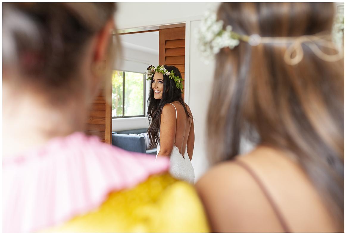 RG Noosa Boathouse Wedding Photography 45.jpg