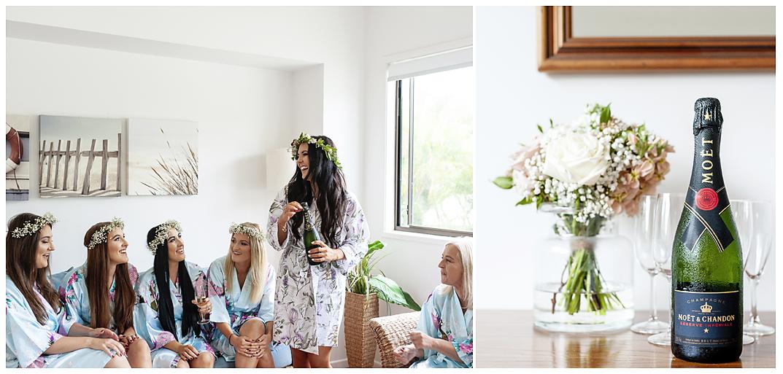 RG Noosa Boathouse Wedding Photography 47.jpg
