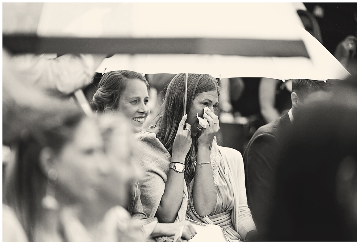 RG Noosa Boathouse Wedding Photography 60.jpg