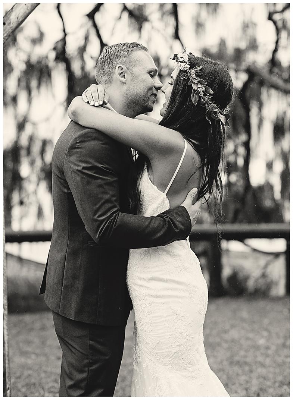 RG Noosa Boathouse Wedding Photography 61.jpg