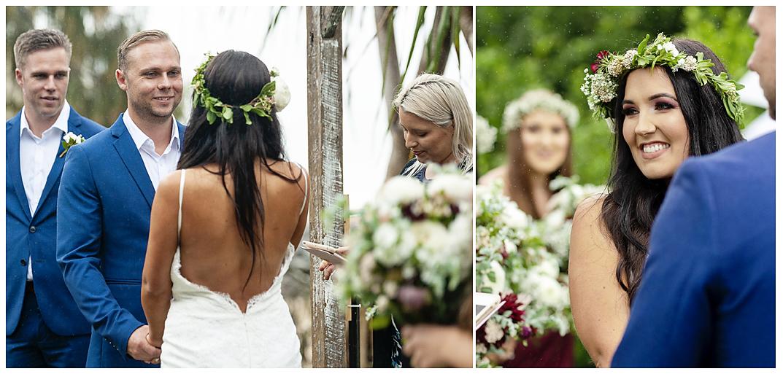 RG Noosa Boathouse Wedding Photography 62.jpg