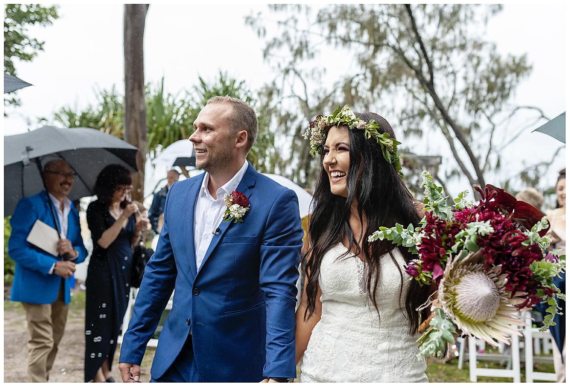 RG Noosa Boathouse Wedding Photography 64.jpg