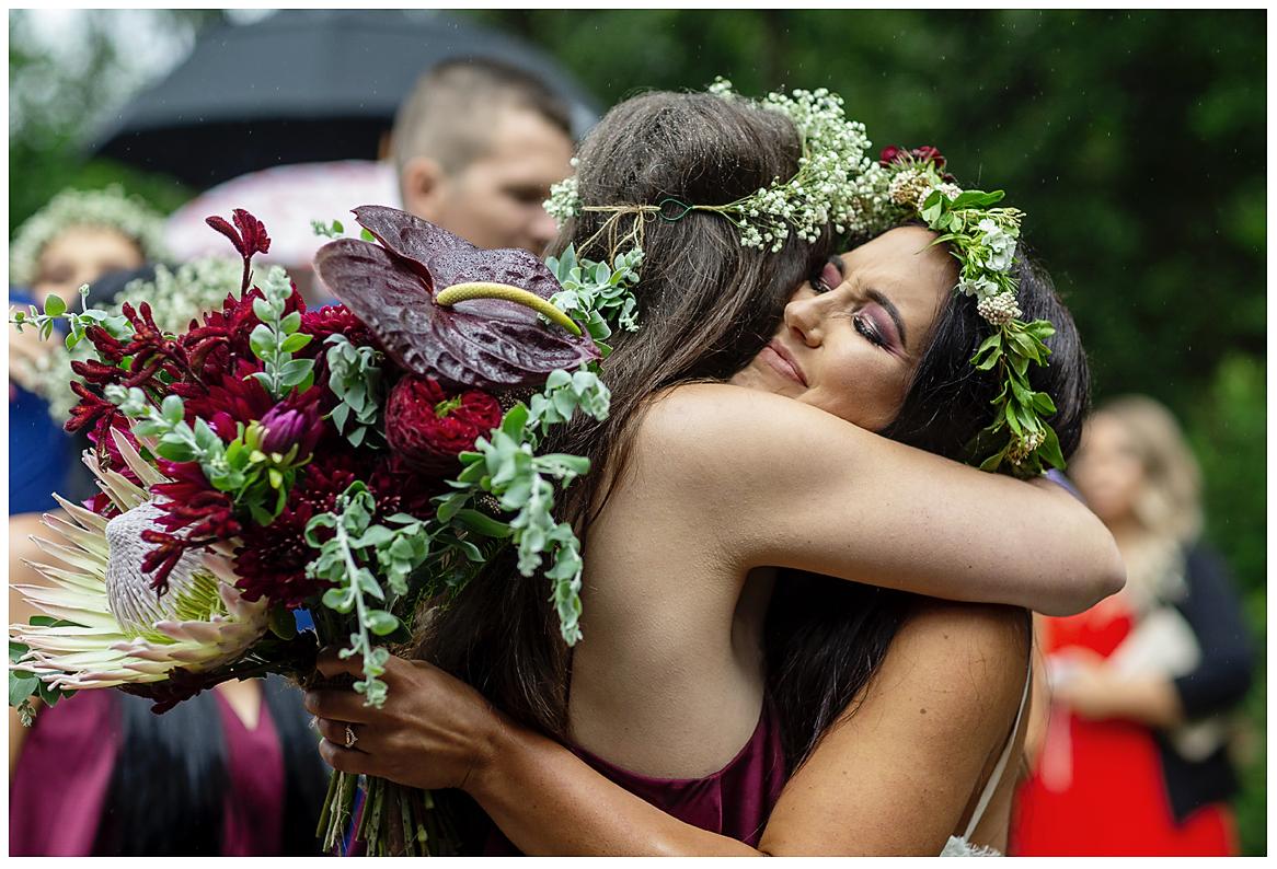 RG Noosa Boathouse Wedding Photography 63.jpg