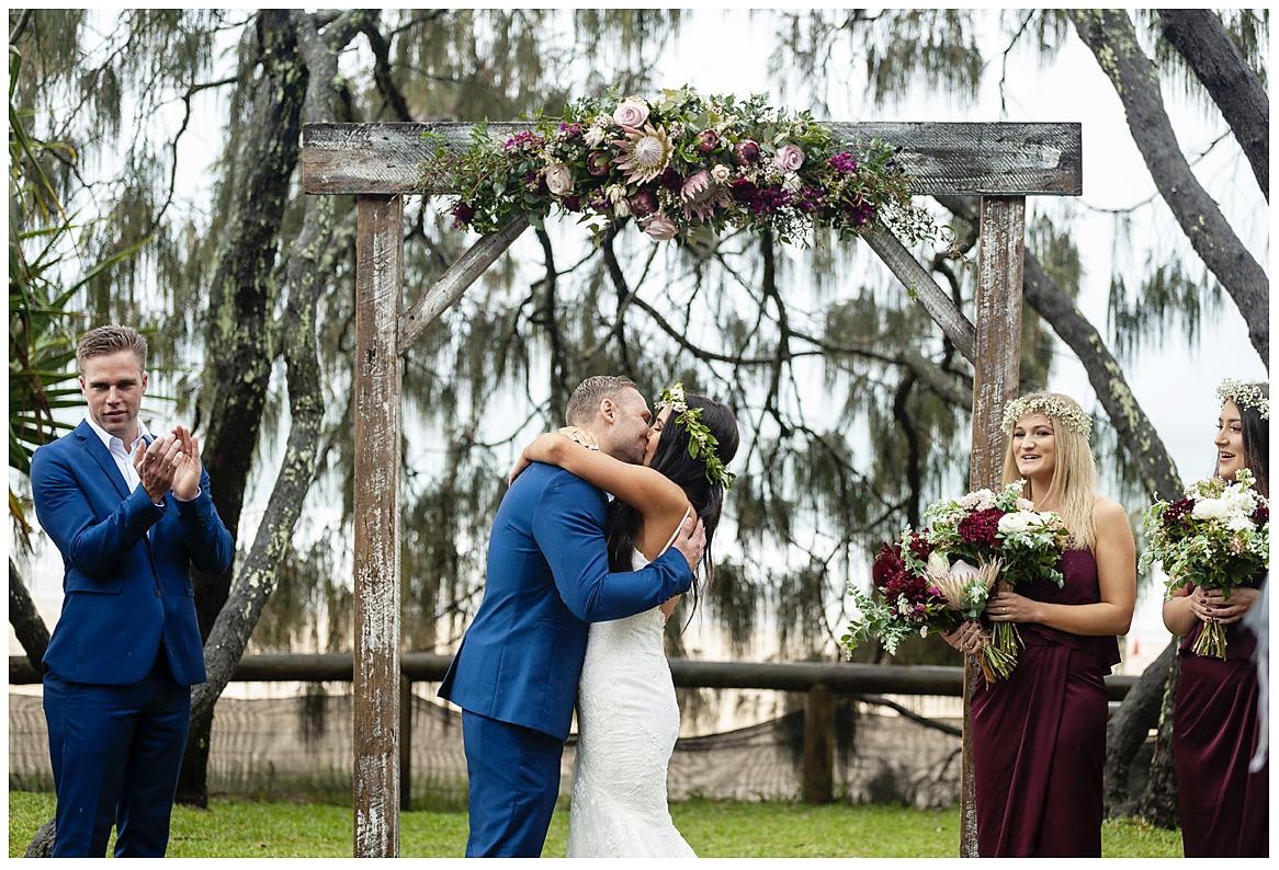 RG Noosa Boathouse Wedding Photography 70.jpg