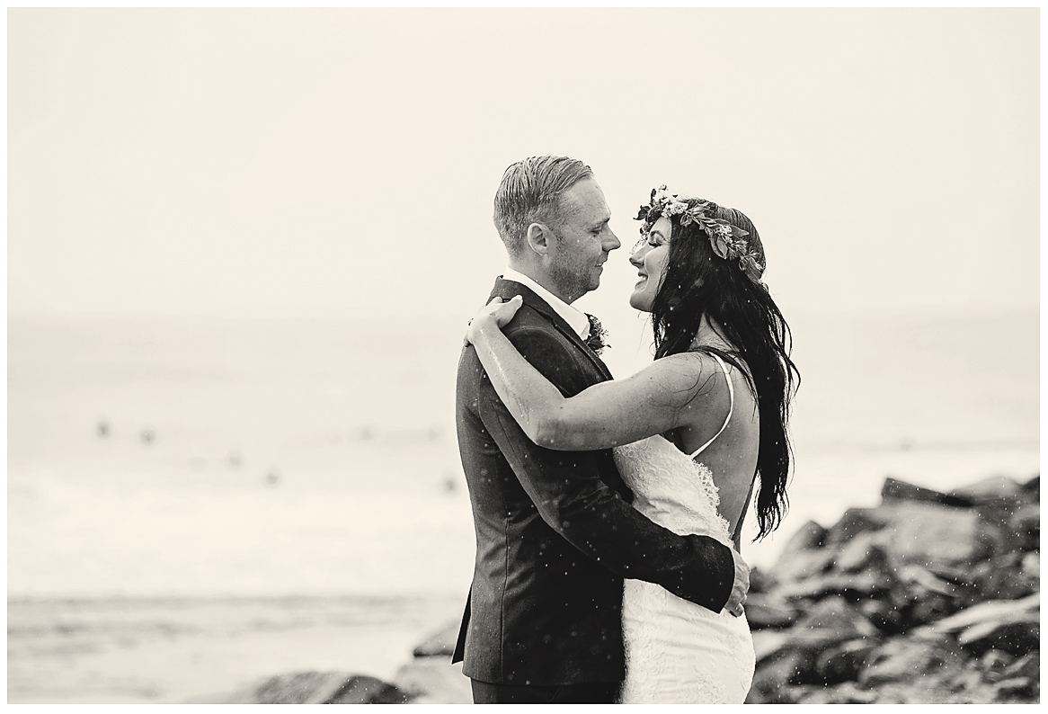 RG Noosa Boathouse Wedding Photography 72.jpg