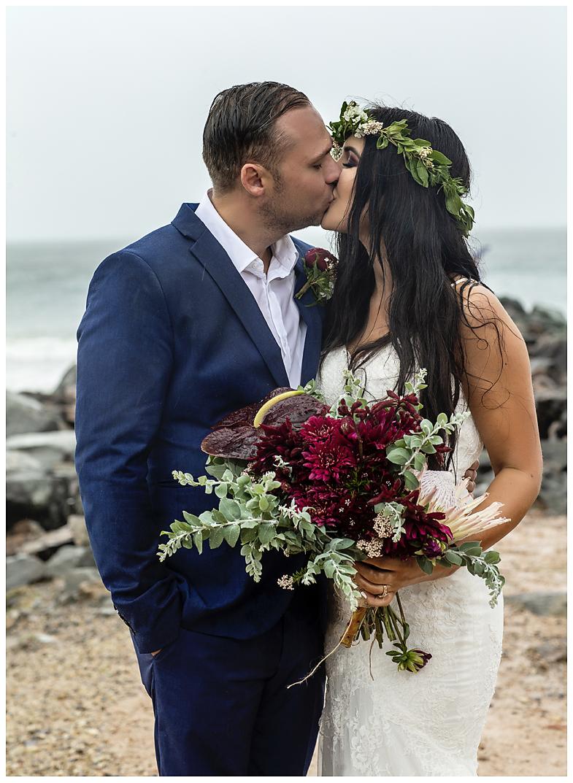 RG Noosa Boathouse Wedding Photography 71.jpg