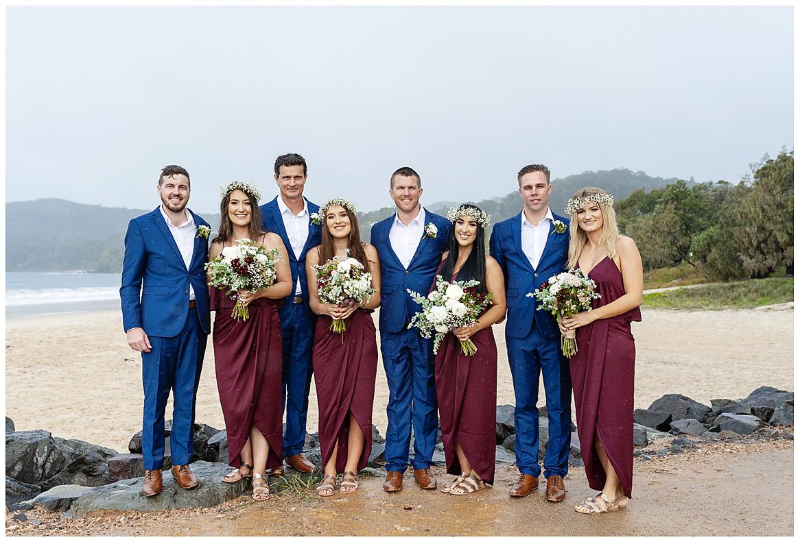 RG Noosa Boathouse Wedding Photography 73.jpg