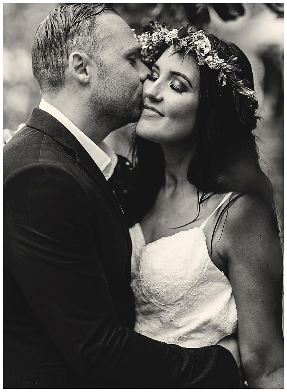 RG Noosa Boathouse Wedding Photography 75.jpg