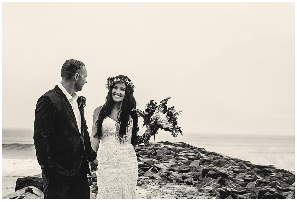 RG Noosa Boathouse Wedding Photography 77.jpg