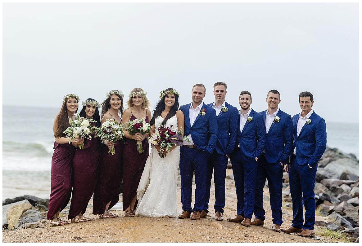 RG Noosa Boathouse Wedding Photography 76.jpg