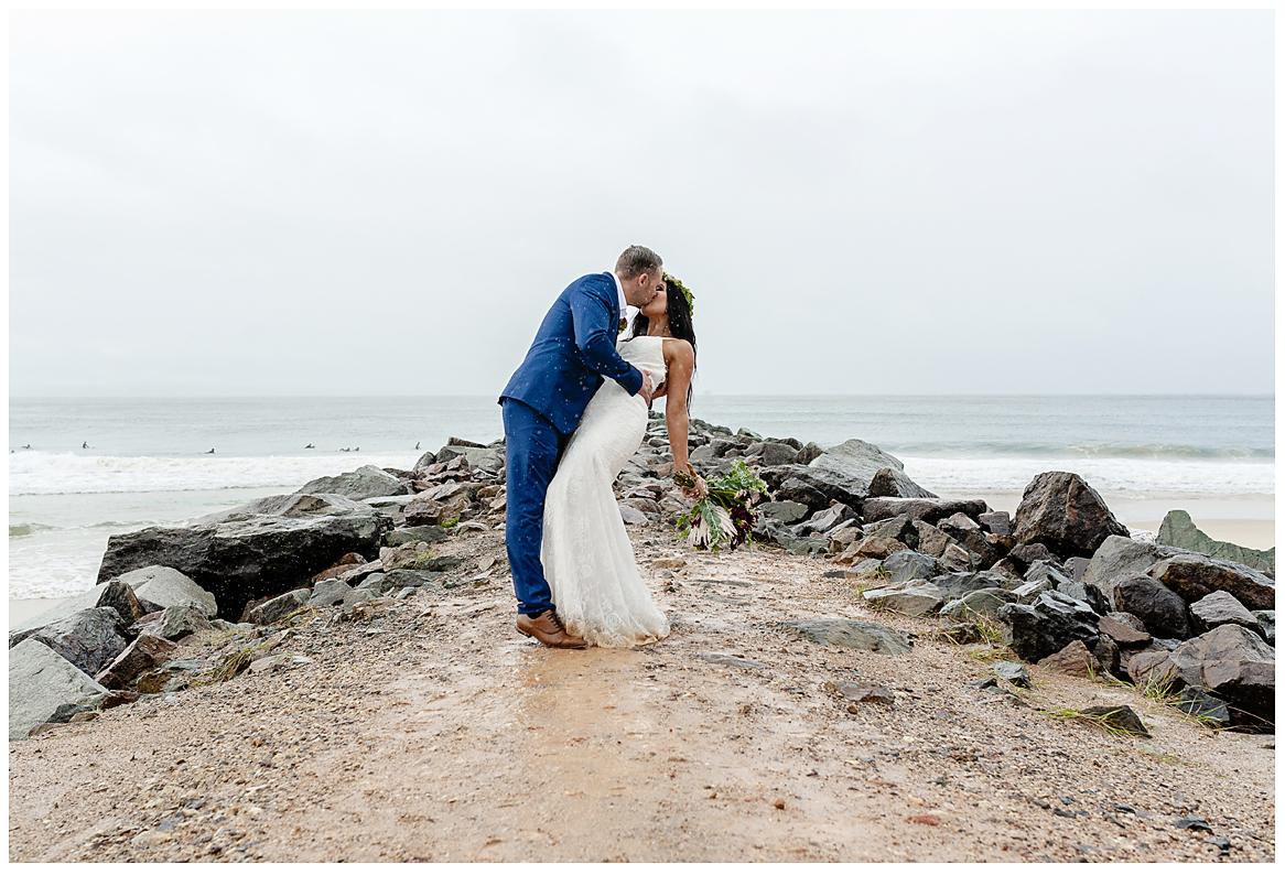 RG Noosa Boathouse Wedding Photography 81.jpg
