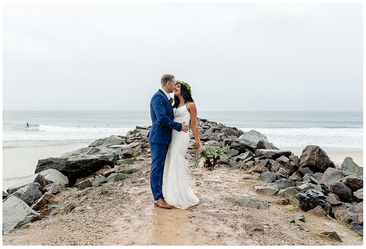 RG Noosa Boathouse Wedding Photography 82.jpg