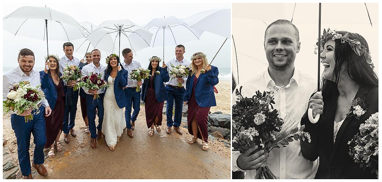 RG Noosa Boathouse Wedding Photography 87.jpg