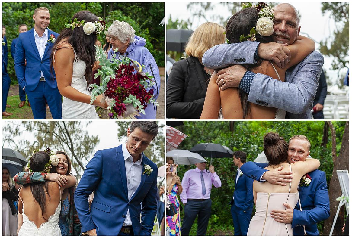 RG Noosa Boathouse Wedding Photography 88.jpg