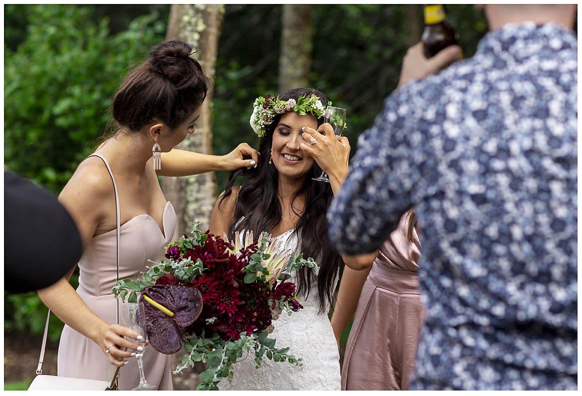 RG Noosa Boathouse Wedding Photography 90.jpg