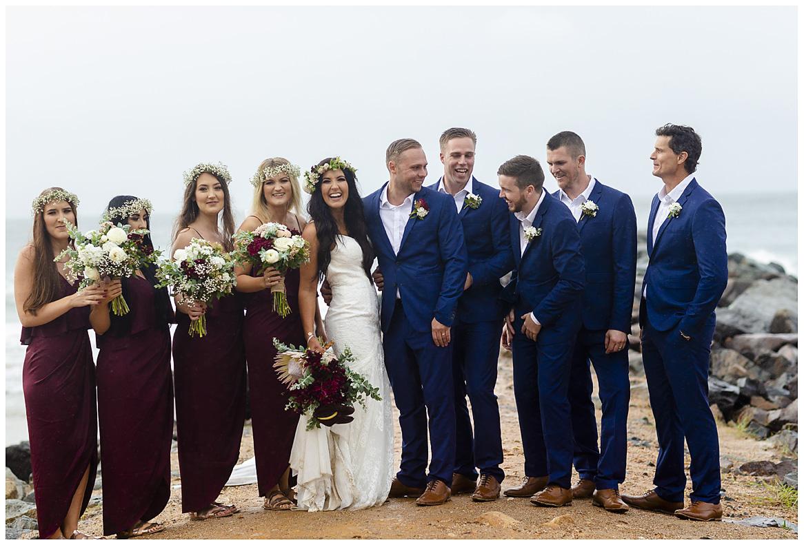 RG Noosa Boathouse Wedding Photography 91.jpg