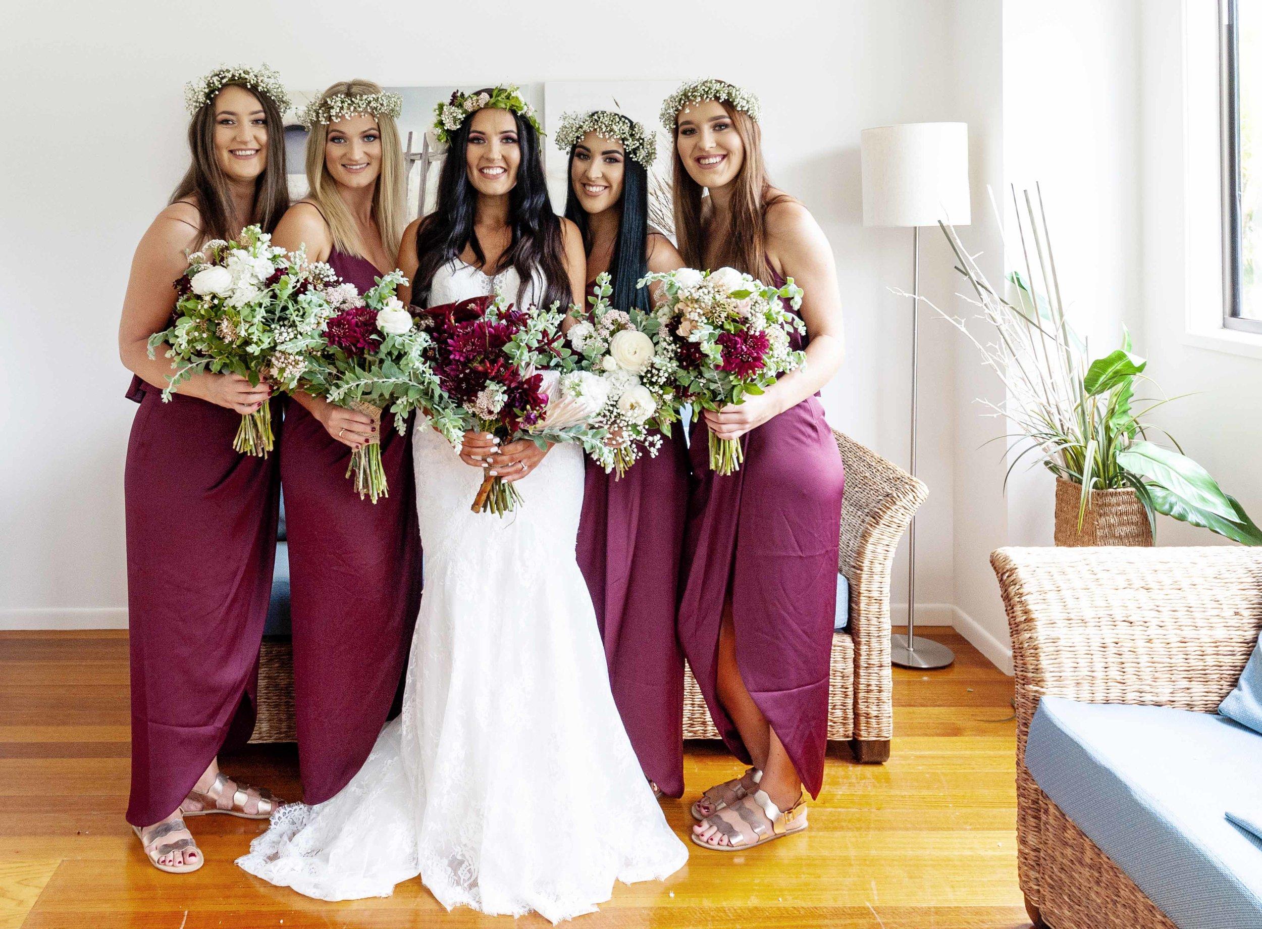 RG Noosa Boathouse Wedding Photography 92.jpg