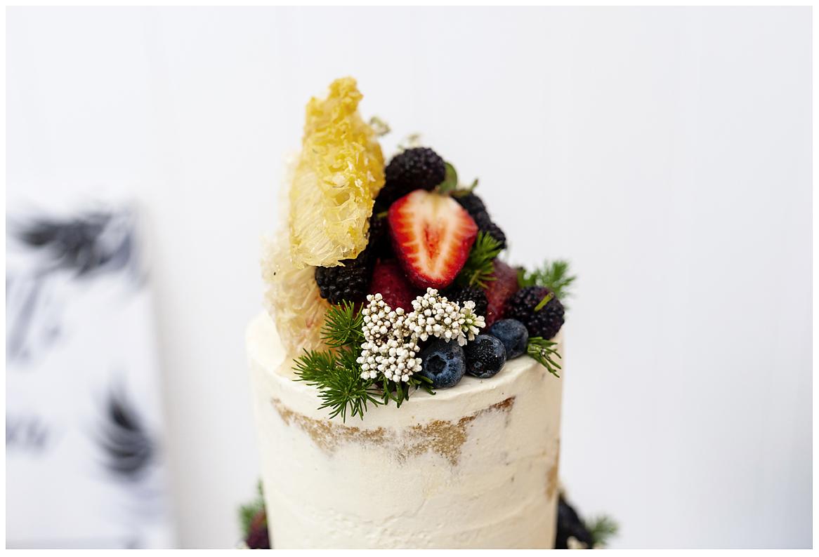 RG Noosa Boathouse Wedding Photography 100.jpg