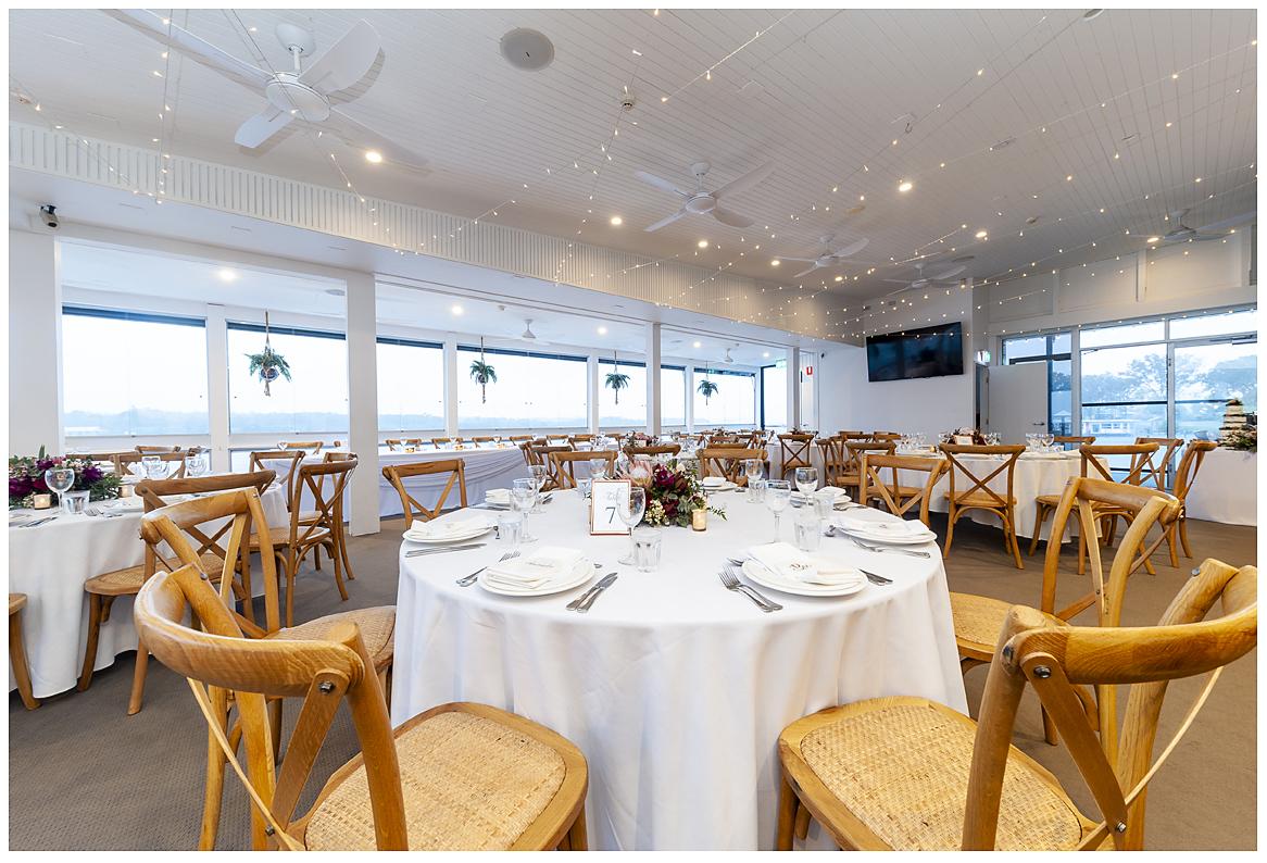 RG Noosa Boathouse Wedding Photography 102.jpg