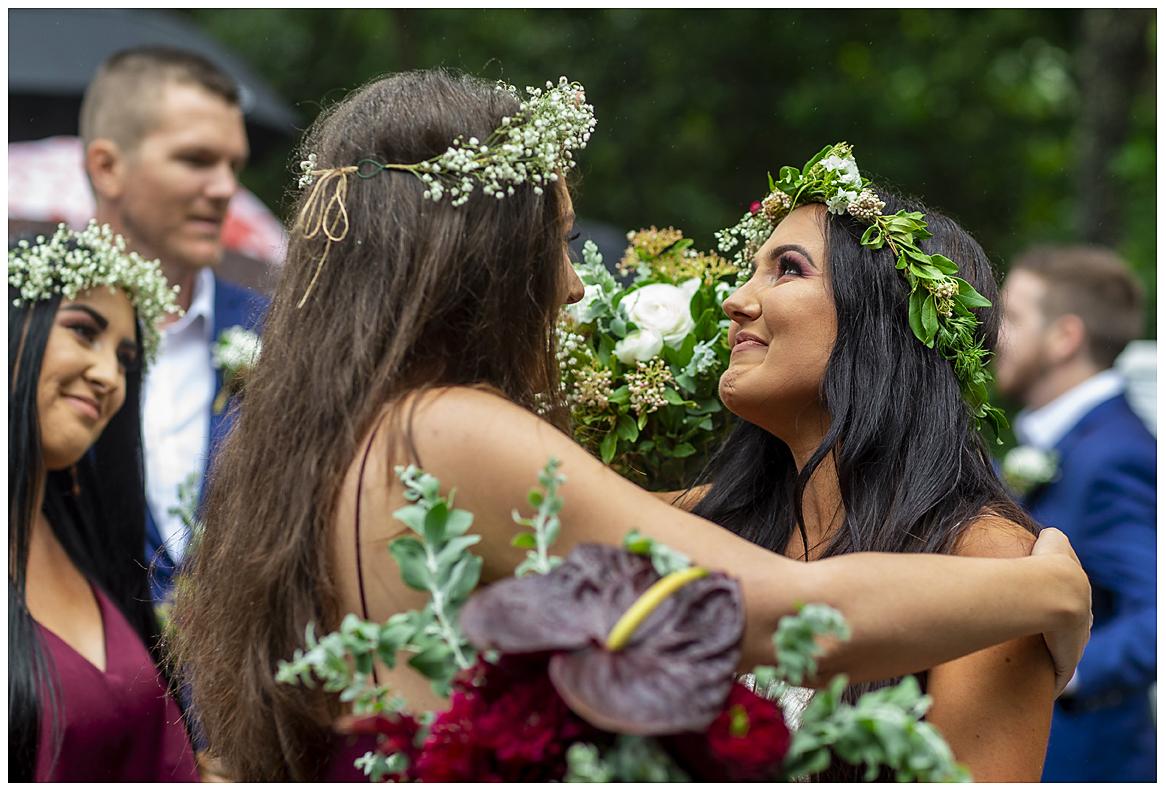 RG Noosa Boathouse Wedding Photography 103.jpg